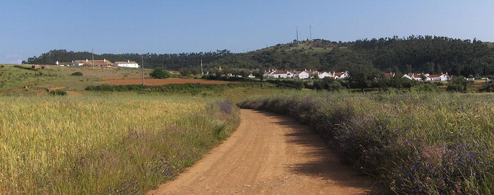 turismo-rural-caminho